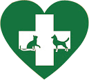 Doonside Veterinary Hospital